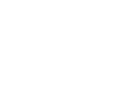 Dartford-Business-Award-Sponsor_0000_Thomson-Snell-Passmore-White-Logo.png