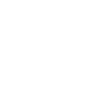 DartfordLiving_Logo_0000_Dartford-Living-White-Logo.png